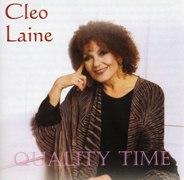Creole love call cleo laine